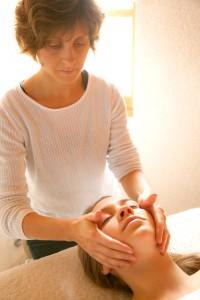 maude-massage-©-Delphine-Tomaselli-2015-7
