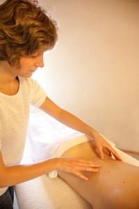 maude-massage-dos©-Delphine-Tomaselli-2015-2